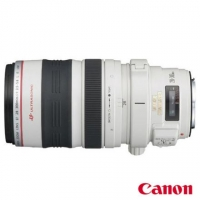 Canon EF 28-300mm F3.5-5.6L IS USM (28-300,公司貨)