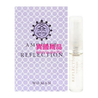 Amouage Reflection Woman 女性針管香水 1.5ml EDP SAM