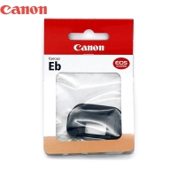【Canon】又敗家@佳能Canon原廠眼罩EB眼罩5D2無敵兔6D眼罩70D眼罩60Da眼罩50D眼罩40D眼罩30D眼罩5D眼罩mark II 2 5DII 2原廠眼杯