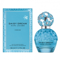Marc Jacobs Daisy Dream Forever 雛菊永恆之夢女性淡香精 5