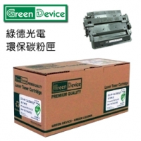 Green Device 綠德光電 Brother TN3350D DR~3355 感光滾