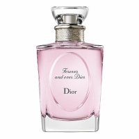 Christian Dior Forever and Ever 迪奧 情繫永恆 女性淡香水100ML
