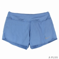 【NIKE】NIKE 女 AS W NK FLX SHORT 3IN RIVAL 慢跑短褲- 719583465