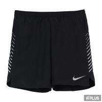 【NIKE】NIKE 男 AS M NK DRY CHLLGR SHORT 7IN G 慢跑短褲- 858160010