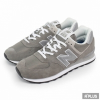 【Newbalnce】New Balance 男 TIER 2 復古鞋 經典復古鞋- ML574EGG