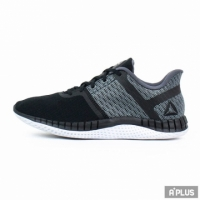 【Reebok】REEBOK 男 REEBOK PRINT RUN NEXT 慢跑鞋- CN0420