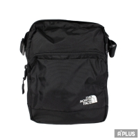 【The North Face】The North Face 包 WOODLEAF  斜背包 - NF0A2SAEKY4