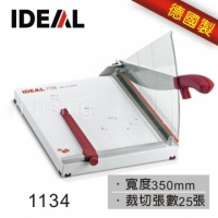 【IDEAL】1134