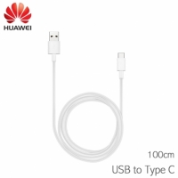 華為 HUAWEI  USB TO Type C 傳輸線 ZenFone3 ZE552KL