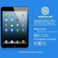 --庫米--NILLKIN APPLE iPad Mini & Retina Amazing PE+