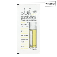 Whish 古韻身體潤膚乳 7.4ml Body Butter - WBK SHOP