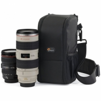 ◎相機專家◎ Lowepro S&F Lens Exchange Case 200 AW 鏡頭交換袋 L117 公司貨