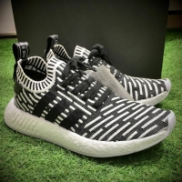 adidas Originals NMD R2 boost   男款
