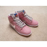 Nike Dunk Low Pro SB When Pigs Fly 粉飛猪  女款