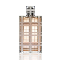 Burberry Brit Women 風格女性淡香水 50ml