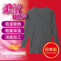 【沙克思】HOTMAGIC