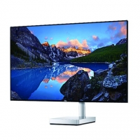 "27""DELL S2718D(IPS LED)2K(福利品出清)"