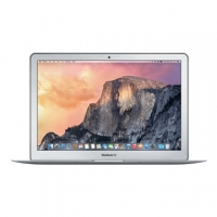 【南紡購物中心】MacBook Air 13-inch: 1.8GHz i5, 8G RAM, 128G SSD(MQD32TA/A)(APPLE)
