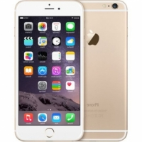 【Apple福利品】iPhone 6 plus 64GB