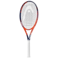 【HEAD】Graphene Touch Radical S 網球拍【232638】