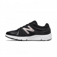 NEW BALANCE PERFORMANCE 慢跑鞋 女款 NO.W575LB3