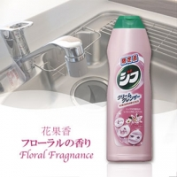 ~Unilever  ユニリーバ~~Imported from Japan~Cif Cre