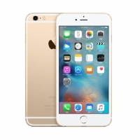 Apple iPhone 6s Plus 32GB(2018)