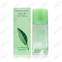 Elizabeth Arden Green Tea 雅頓 綠茶女性淡香水 50ml