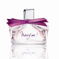 Lanvin Marry Me 浪凡 心動時刻女性淡香精 50ml