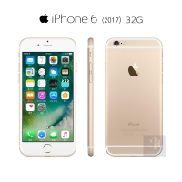 【WOW HOT】APPLE iPhone 6 2017 32G(iphone 6)