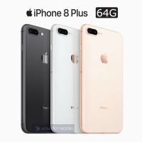 【WOW HOT】Apple iPhone 8 Plus 64G(iPhone 8 Plus)