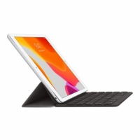【Apple】Apple Smart Keyboard MPTL2TA/A (10.5 吋 iPad Pro) _ 台灣公司貨