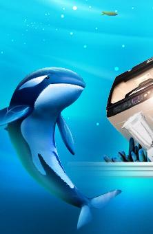 PK百貨周年慶