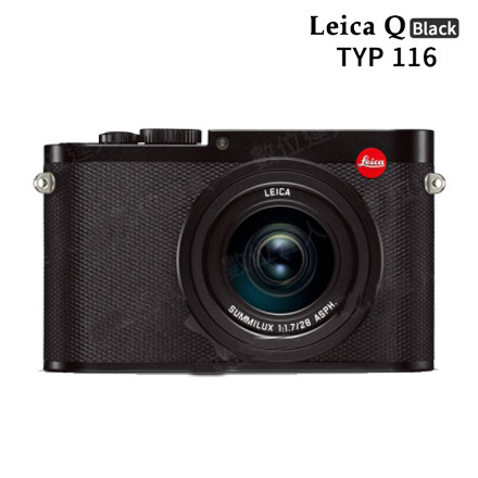LEICA Q Typ 116