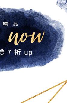 XINWEI SHOP